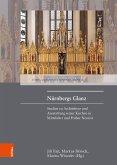 Nürnbergs Glanz