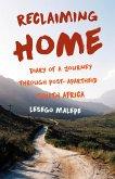 Reclaiming Home (eBook, ePUB)
