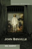 John Banville (eBook, ePUB)