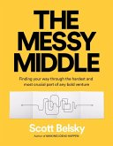 The Messy Middle (eBook, ePUB)