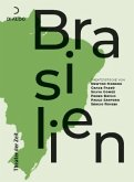 Theater der Zeit, Brasilien