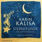 Sternstunde, 2 Audio-CDs