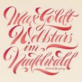Weltstars im Nadelwald, 2 Audio-CDs