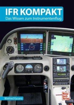 IFR kompakt - Kassera, Winfried