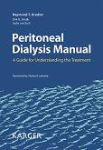 Peritoneal Dialysis Manual