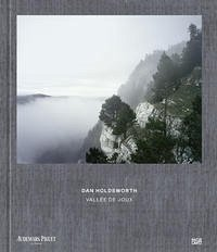 Dan Holdsworth