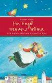 Ein Engel namens Wilma