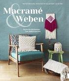 Macramé & Weben