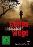 Gottes unfassbare Wege, 1 DVD