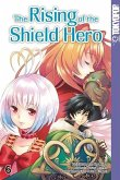 The Rising of the Shield Hero Bd.6
