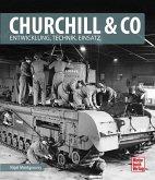 Churchill & Co