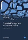 Diversity Management und seine Kontexte