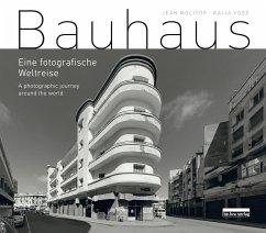 Bauhaus - Molitor, Jean; Voss, Kaija