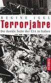 Terrorjahre