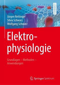 Elektrophysiologie