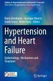 Hypertension and Heart Failure