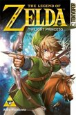The Legend of Zelda 14