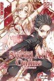 Sword Art Online - Novel 04