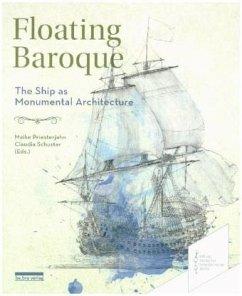 Floating Baroque