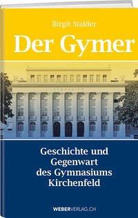 Der Gymer