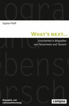What´s next...