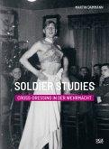 Soldier Studies