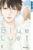 Blue Lust 01