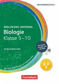 Biologie Klasse 5-10