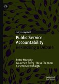 Public Service Accountability