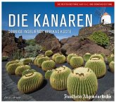 Die Kanaren, 2 Audio-CDs