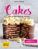 Crazy Speedy Cakes (Mängelexemplar)