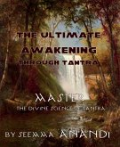 The ultimate awakening through Tantra (eBook, ePUB)