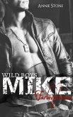 MIKE - Farbexplosion (eBook, ePUB)