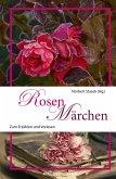 Rosenmärchen (eBook, PDF)