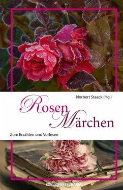 Rosenmärchen (eBook, ePUB)