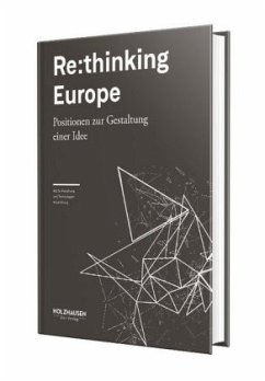 Re:thinking Europe