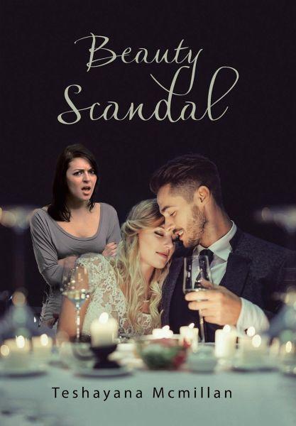 Scandal Beauty Bilder