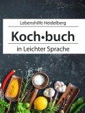 Einfach Kochen in leichter Sprache (eBook, PDF)