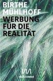 Werbung für die Realität (eBook, ePUB)