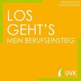 Los geht´s - Mein Berufseinstieg (eBook, PDF)