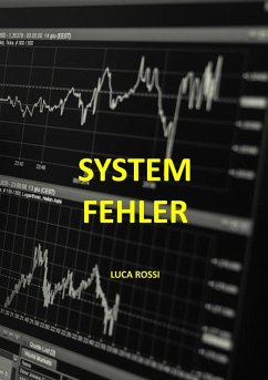 Systemfehler (eBook, ePUB)