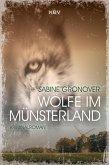 Wölfe im Münsterland (eBook, ePUB)