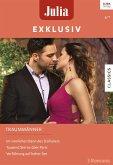 Julia Exklusiv Bd.298 (eBook, ePUB)