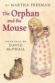 The Orphan and the Mouse (eBook, ePUB)
