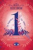 Ein Augenblick für immer. Das erste Buch der Lügenwahrheit / Lügenwahrheit Bd.1 (eBook, ePUB)