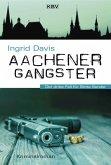 Aachener Gangster (eBook, ePUB)