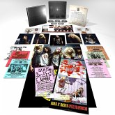 Appetite For Destruction (Ltd.Super Dlx.,5discs)