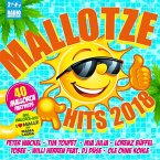 Mallotze Hits 2018