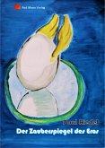 Das Zauberspiegel des Eros (eBook, ePUB)