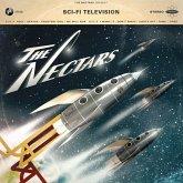 Sci-Fi Television